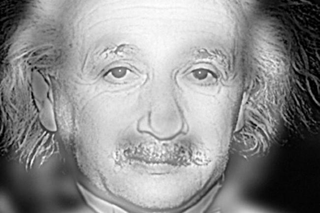 Albert Einstein Women S Shoes