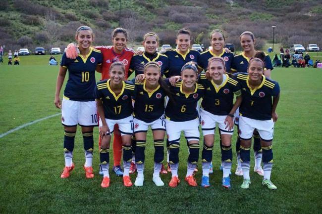Canada Futbol Femenino Fútbol Femenino Categoría