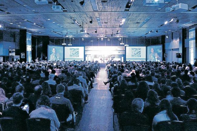 Colombia: ¿lista para ser potencia de comercio online?