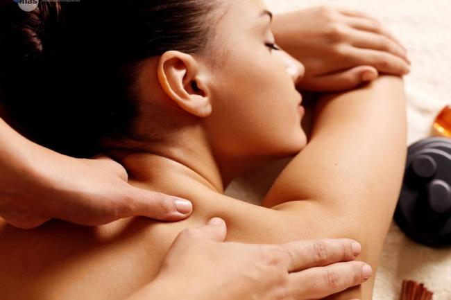 skype masaje grande