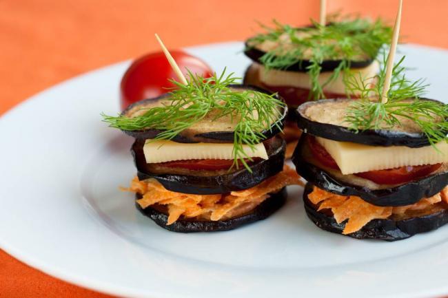Prepare estas recetas de comidas r pidas saludables for Comidas rapidas y sanas