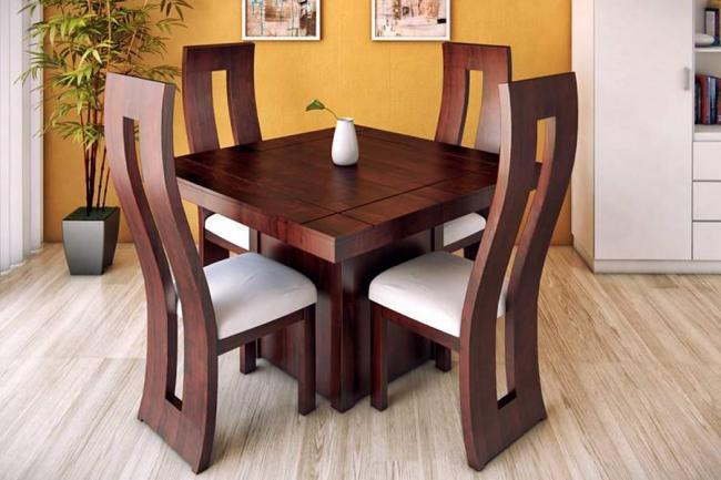 Muebles de vanguardia disfruta tu hogar con merkamueble for Muebles de vanguardia