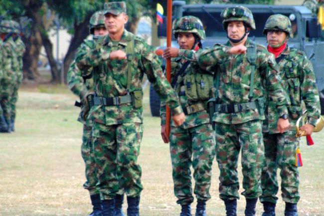 Comenzó el alto al fuego definitivo entre Colombia y las FARC