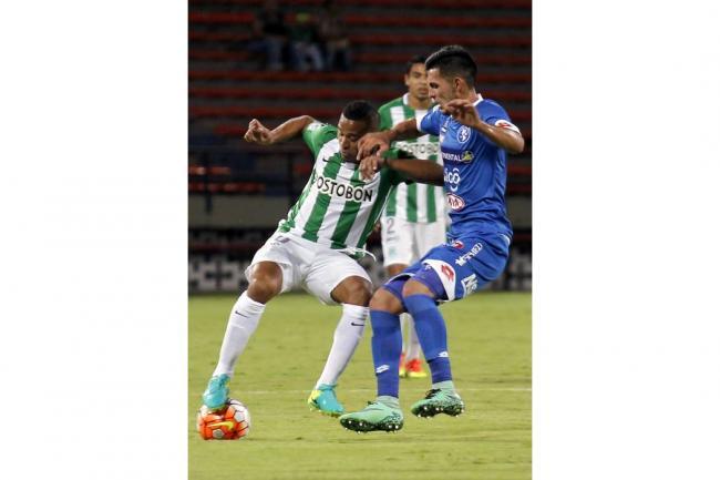 Participación de equipos mexicanos en Libertadores estaría en duda