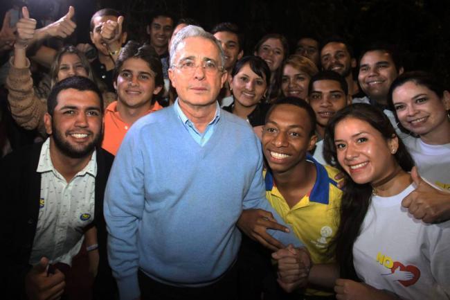 Acuerdo de paz colombia farc cese al fuego octubre