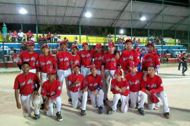 Fotos Cortesía  Comité Organizador/VANGUARDIA LIBERAL