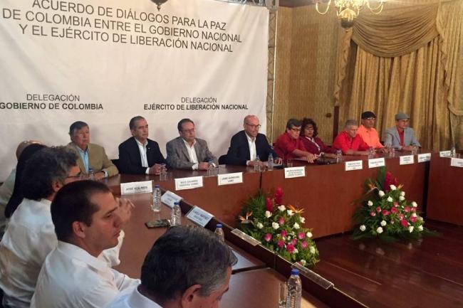 Danilo Medina asistirá a XXV Cumbre Iberoamericana en Colombia