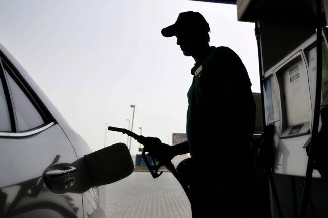 Desde este jueves la gasolina subirá $94 en Barranquilla