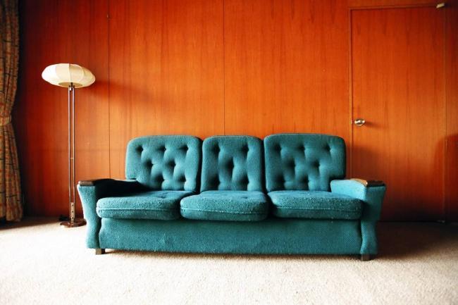 Sofa para cuarto with sofa para cuarto juego de plazas - Sofa para cuarto ...