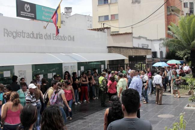 Dictadura de Nicolas Maduro - Página 21 Crece_registro_de_nacionales_provenientes_de_venezuela