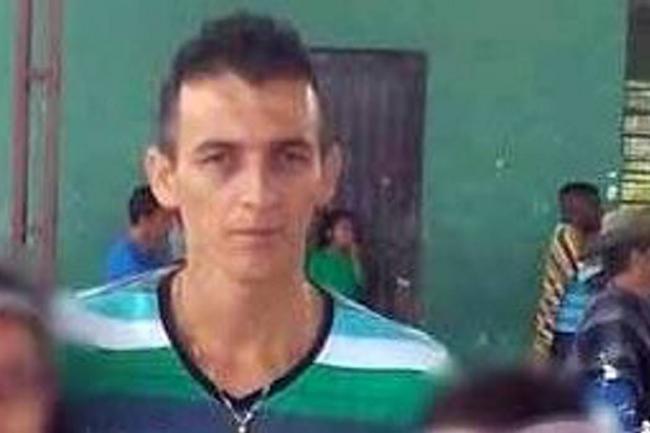 Asesinan a líder social en el departamento del Cauca