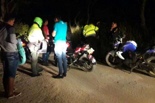 http://www.vanguardia.com/sites/default/files/imagecache/Noticia_600x400/foto_grandes_400x300_noticia/2017/03/14/preocupan_piques_ilegales_en__la_mesa_tras_tragico_accidente.jpg