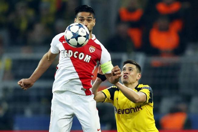 En el Dortmund, perjudicados por el ataque