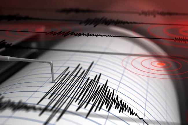 Sismo de 6,2 Richter en Perú se percibe en Ecuador y Colombia