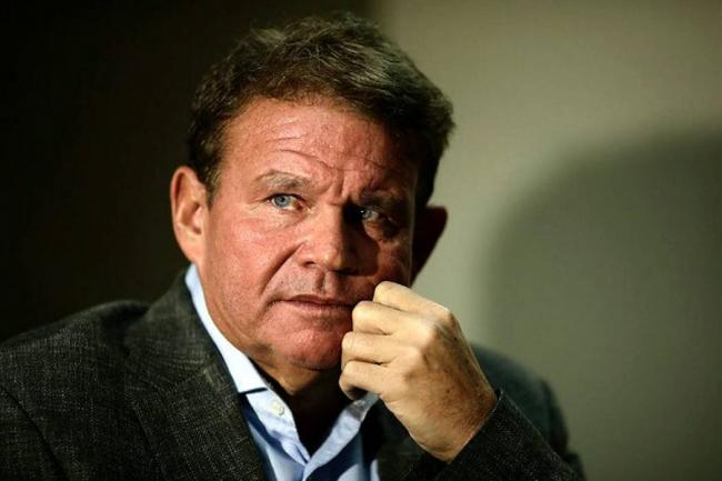 Arranca audiencia contra fiscal Rodrigo Aldana Larrazábal — COLOMBIA