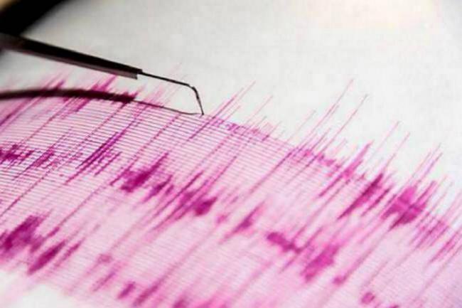 Chile registra más de 130 réplicas tras terremoto de 6,9 grados