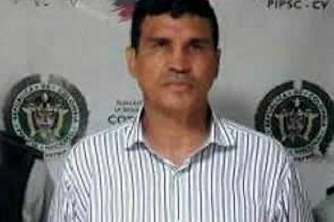 colp single guys Colp - single man seeking match in doha, , qatar 55 yo zodiac sign: virgo dating doha men meet colp: dating single qatari man from doha colp: qatar, doha.