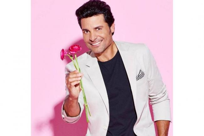 http://www.vanguardia.com/sites/default/files/imagecache/Noticia_600x400/foto_grandes_400x300_noticia/2017/05/15/bella_dedicatoria_de_chayanne_a_su_madre.jpg