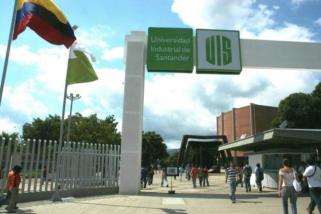 La UBA en el ranking de las mejores universidades del mundo