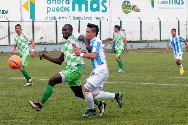 Boyacá Chicó, campeón del Torneo Águila