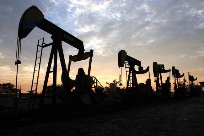 COLOMBIA: En mayo, producción de crudo y gas cayó en Colombia