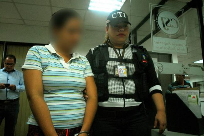 Heriberto  Cáceres/VANGUARDIA LIBERAL