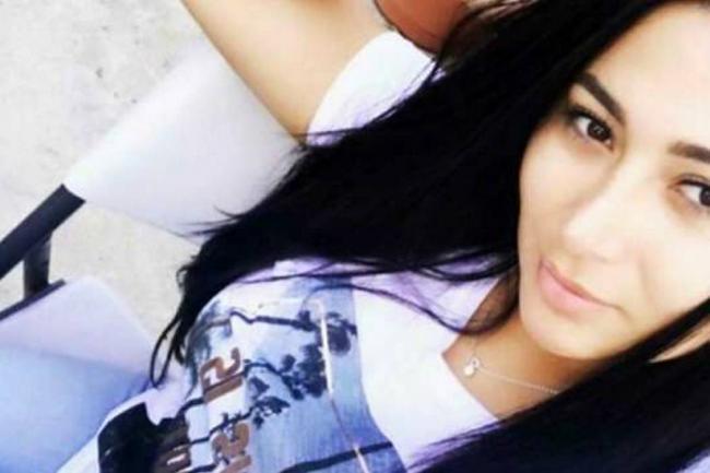 Mujer colombiana fue cruelmente asesinada en Nueva York