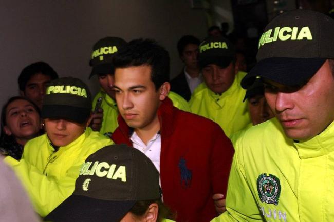 Tribunal rechaza millonaria demanda de Carlos Cárdenas al Estado por caso Colmenares