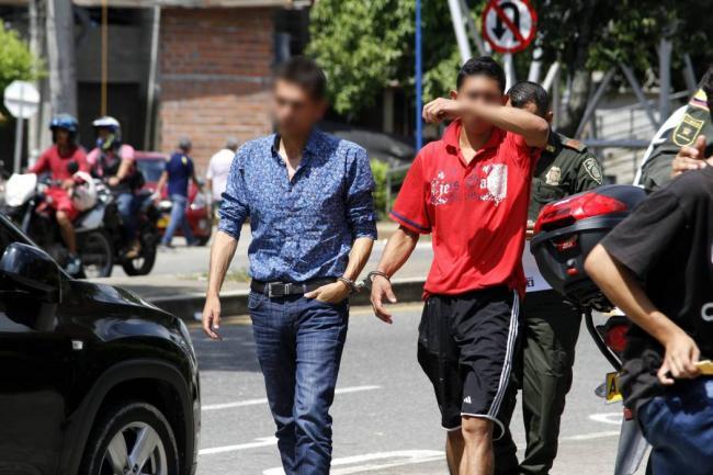 en línea escoltas privadas rubia en Santander