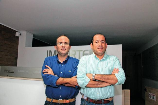 Foto: Elver Rodríguez
