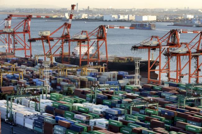 COLOMBIA: Importaciones crecieron 4% en mayo a 3.727 millones de dólares