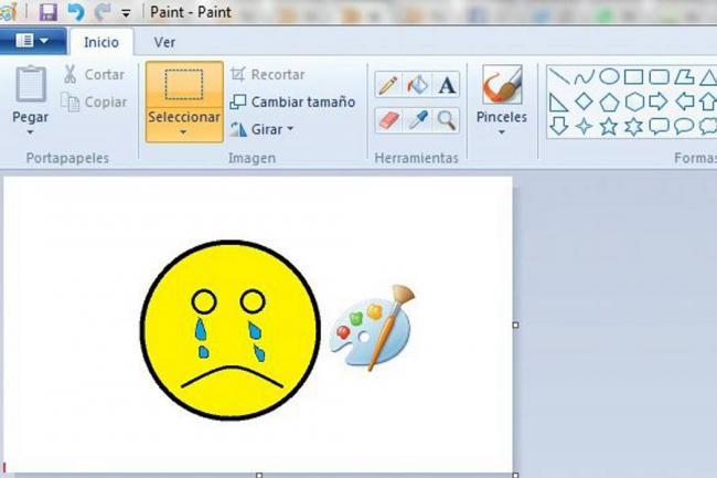 Captura de pantalla /VANGUARDIA LIBERAL