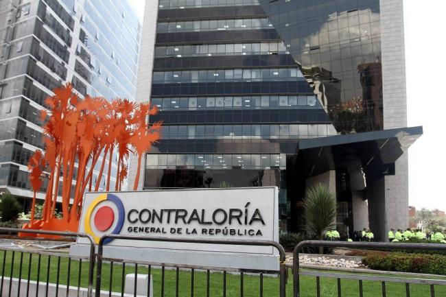 Revelan detrimento por $19.000 millones en contrato de Banco Agrario con Estraval