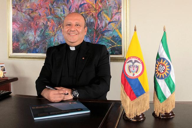 Élver Rodríguez