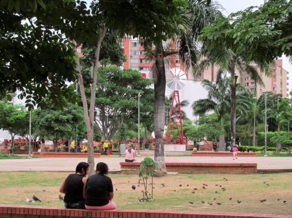 Swami Castro /VANGUARDIA LIBERAL