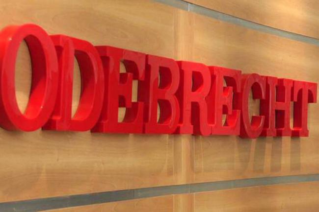 Se entregó el empresario Gabriel Dumar por caso Odebrecht