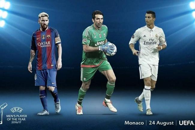 Tomada de www.uefa.com / VANGUARDIA LIBERAL