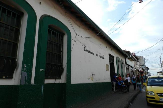 Juan Manuel Morales/VANGUARDIA LIBERAL