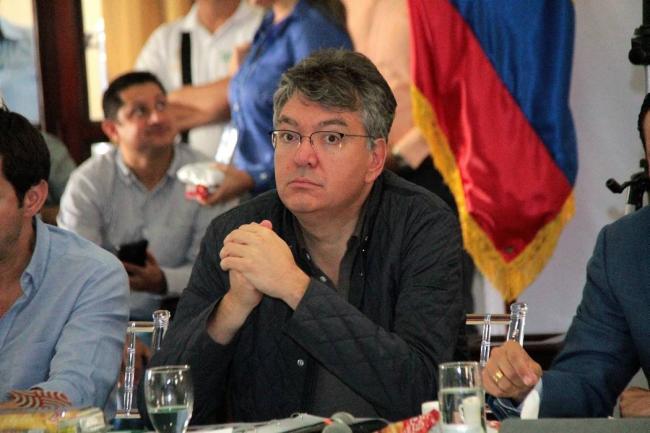 Elver Rodríguez/VANGUARDIA LIBERAL