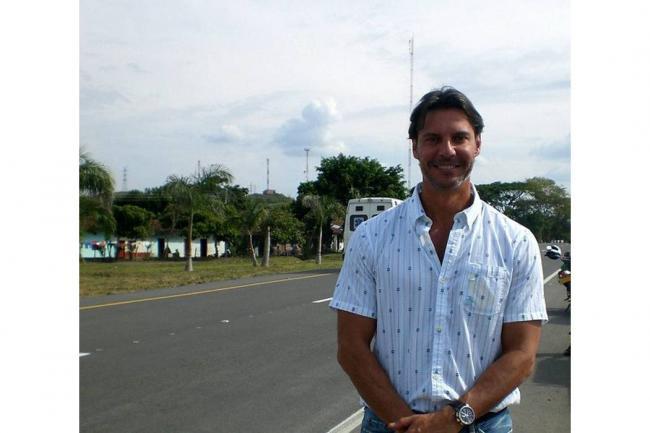Fase tres de transmilenio le pasa factura a expresidente de Conalvías