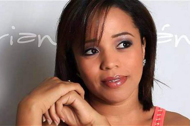 Condenan al asesino de la periodista Flor Alba Núñez