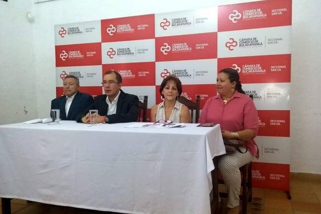 Ana Rojas / VANGUARDIA LIBERAL