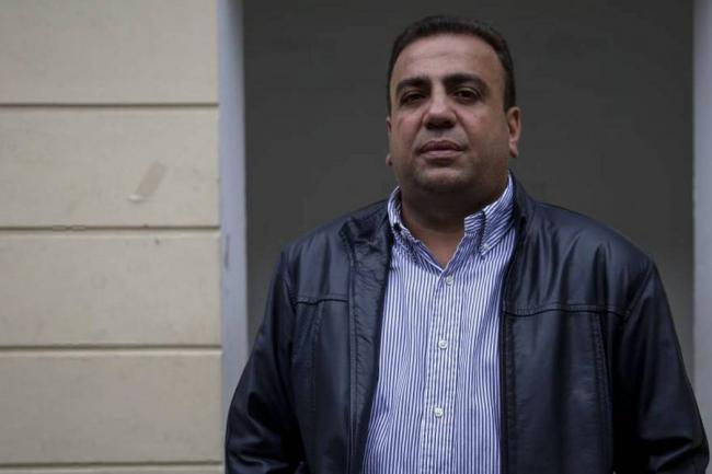 Fiscalía compulsa copias a Corte Suprema para que investigue a Musa Besaile