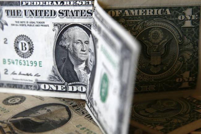 La inversión extranjera directa en Colombia disminuyó 36,8% — COLOMBIA
