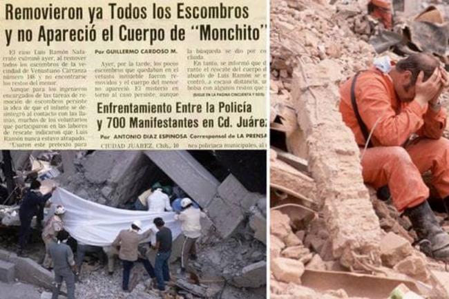 TOMADO DE INFOBAE.COM/VANGUARDIA LIBERAL