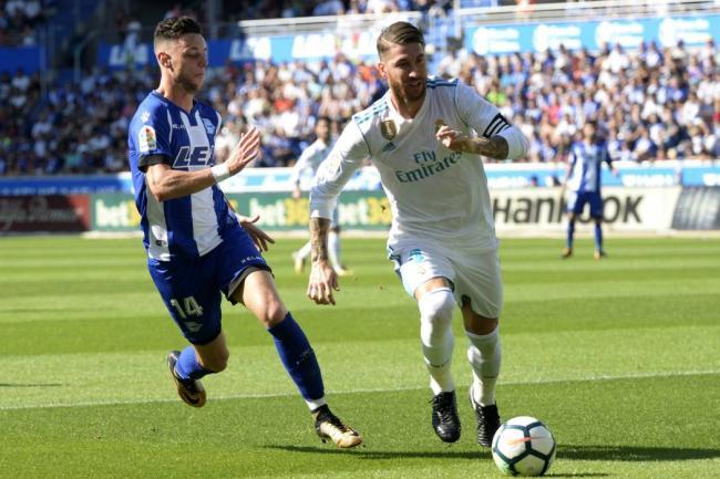Messi, Ronaldo y Neymar competirán por el premio The Best