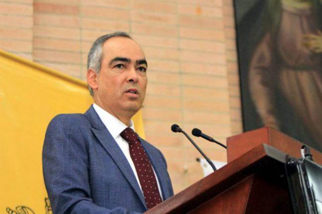 Gobierno ha excluido a 254 criminales 'colados' en las Farc