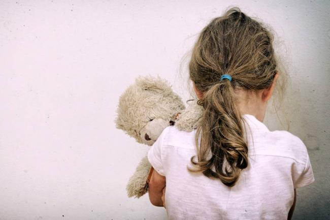 Murió en Antioquia niña que habría sido abusada por su padre