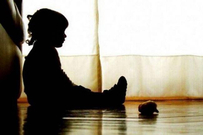 Murió niña de 4 años maltratada y abusada en Girardota, Antioquia