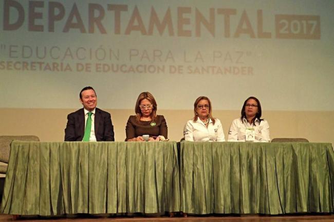 Foto: Jaime Del Río/ VANGUARDIA LIBERAL